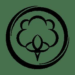sustain_logo