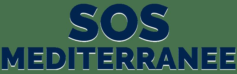 SOS Mediterranee 3