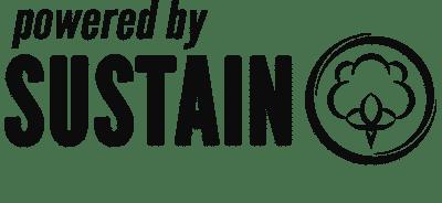 SUSTAIN Shop