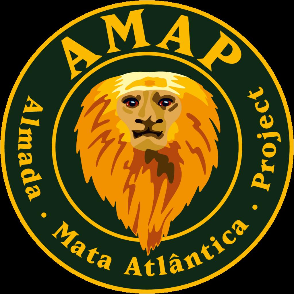 amap_logo