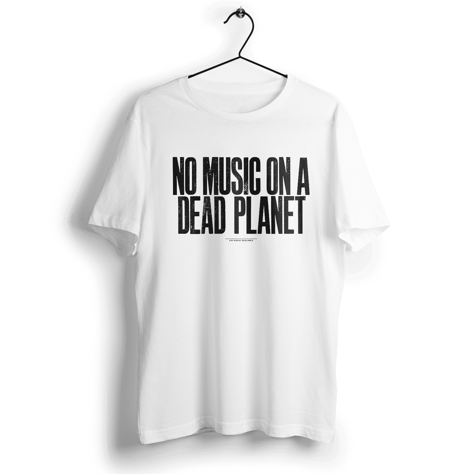 Music Declares Emergency 3