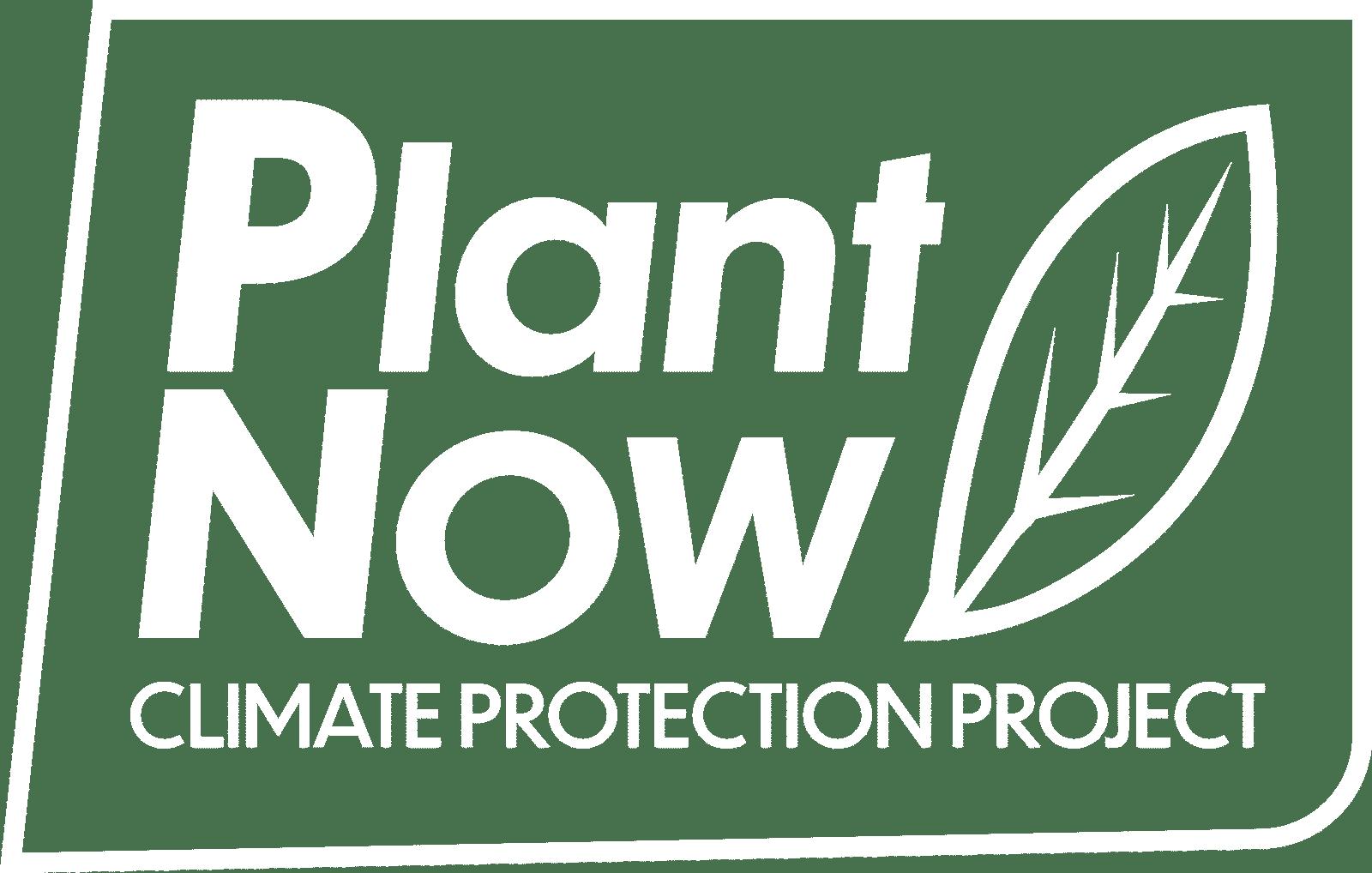 PlantNOW 1